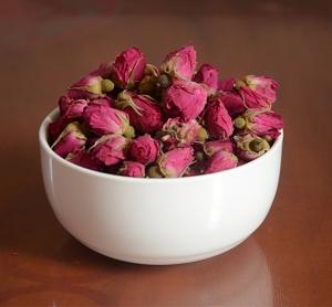 Shandong Pingyin Roses